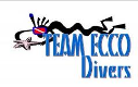 Team Ecco Divers -Center for Ocean Awareness in Hendersonville NC
